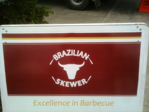 Brazillian