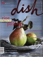 dish-cover
